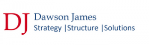 dawson-james-logo-resized