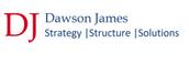 dawson-james-logo1
